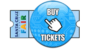 buy-fair-tickets